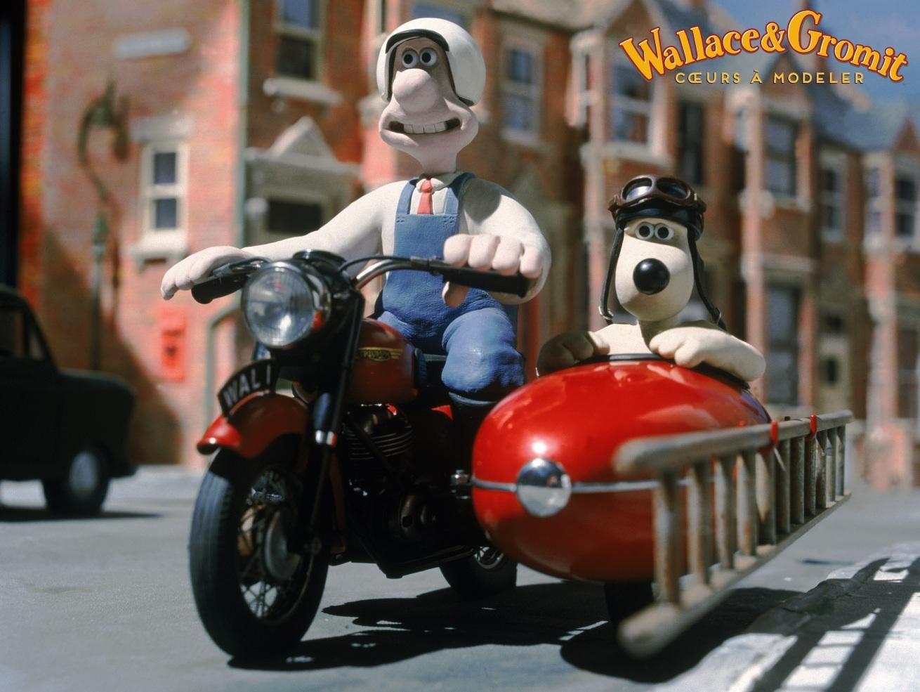Wallace&Gromit_Cœurs-a-modeler_Rase-de-pres_1.jpg